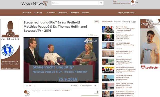 steuerrecht-ungueltig