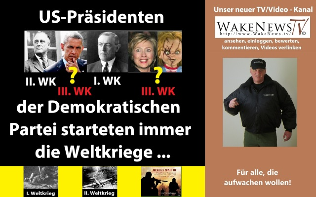 u-s-praesidenten-der-demokratischen-partei-starteten-imm-die-weltkriege