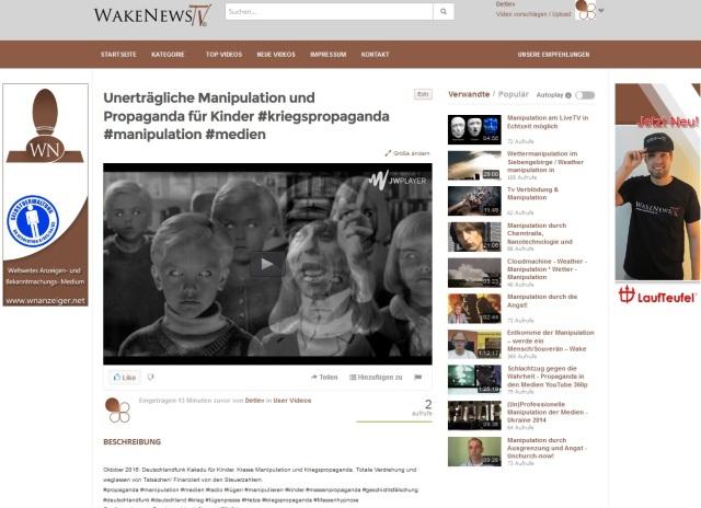 unertraegliche-manipulation-und-propaganda-gez