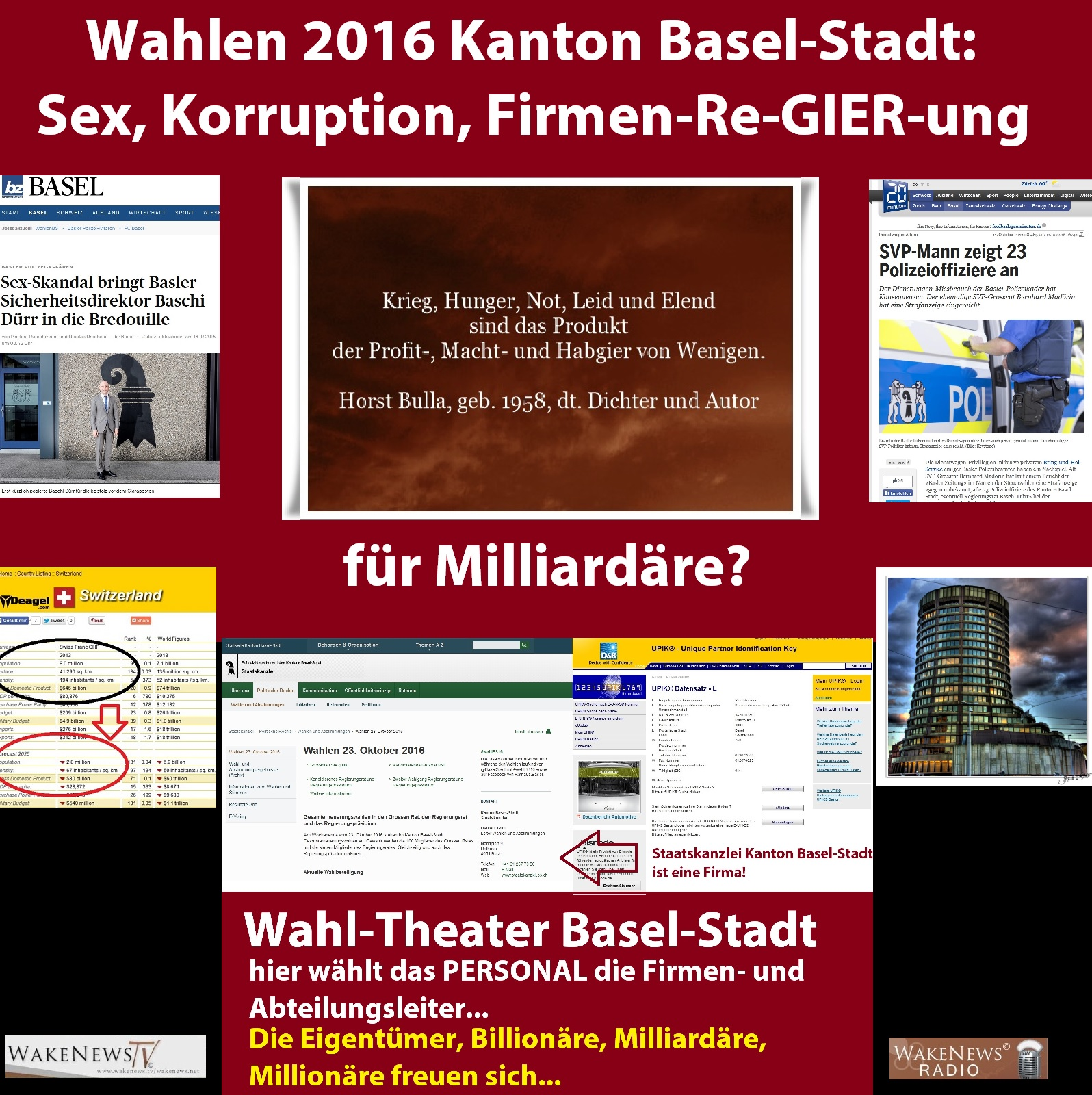 https://mywakenews.files.wordpress.com/2016/10/wahlen-2016-kanton-basel-stadt.jpg