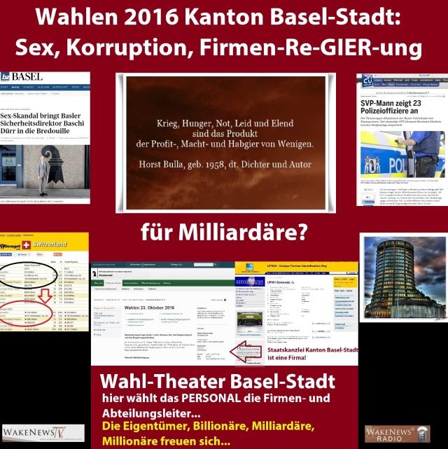 wahlen-2016-kanton-basel-stadt