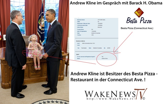 andrew-kline-besitzer-des-besta-pizza-restaurant-im-paedo-skandal
