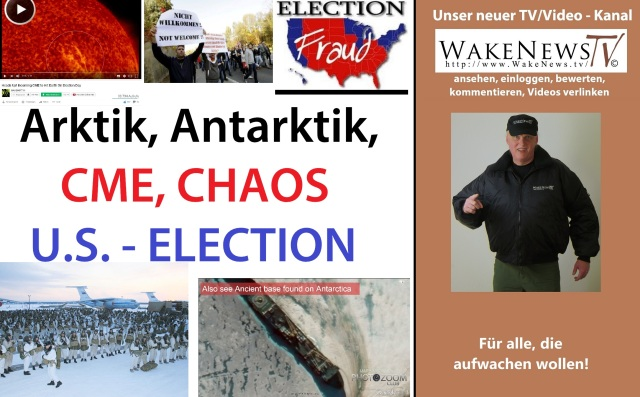 arktik-antarktik-cme-chaos-us-election