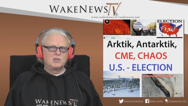 arktik-antarktik-cme-chaos-us-wahlen