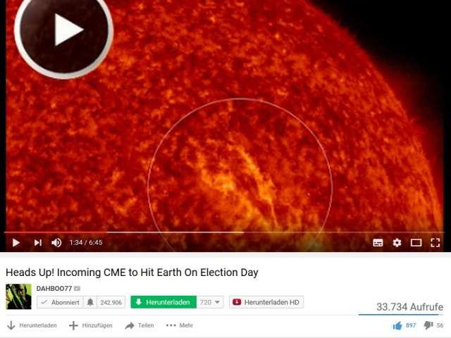 cme-on-election-day