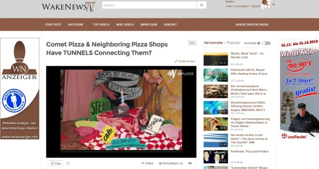 comet-pizza-neighboring-pizza-shops-have-tunnels-connecting-them
