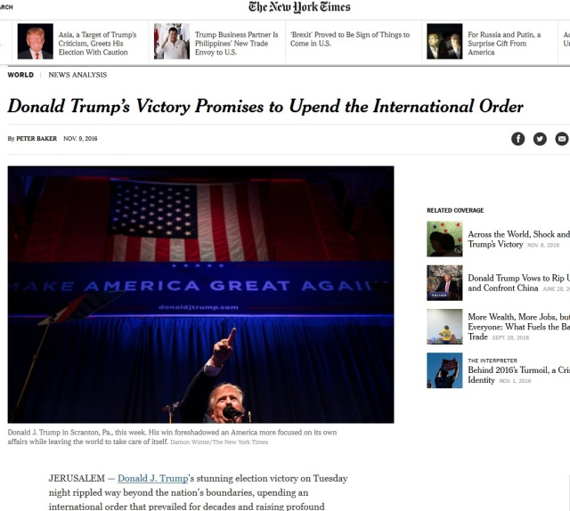 donald-trump-upend-the-international-order