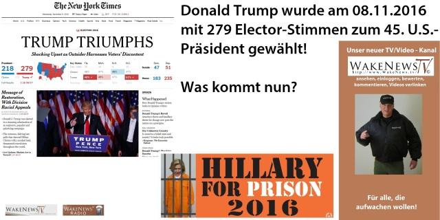 donald-trump-wurde-am-08-11-2016-mit-279-elector-stimmen-zum-45-u-s-praesident-gewaehlt-was-kommt-nun
