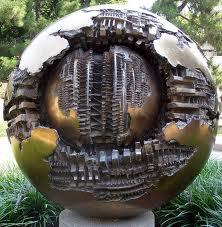 globe-dc