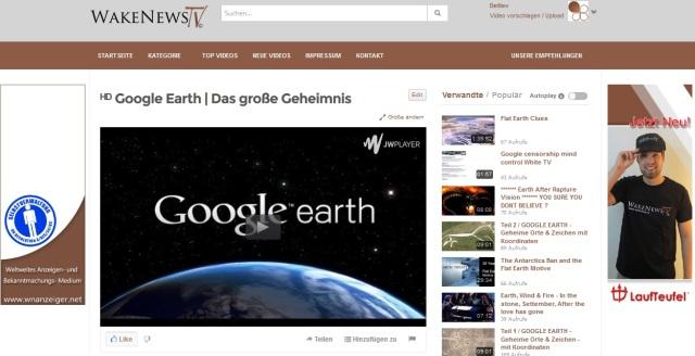 google-earth-das-geheimnis