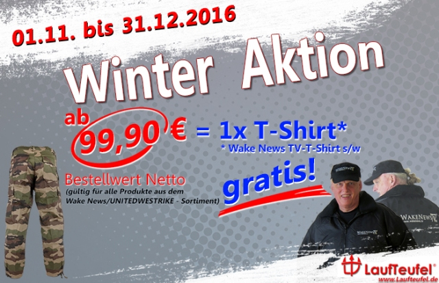 laufteufel-winter-aktion-wake-news-uws-20161101-neu