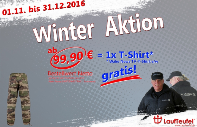 laufteufel-winter-aktion-wake-news-uws-20161101