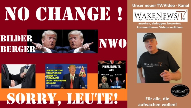 no-change-sorry-leute