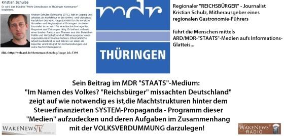 regionaler-reichsbuerger-journalist-kristian-schulze-ard-mdr