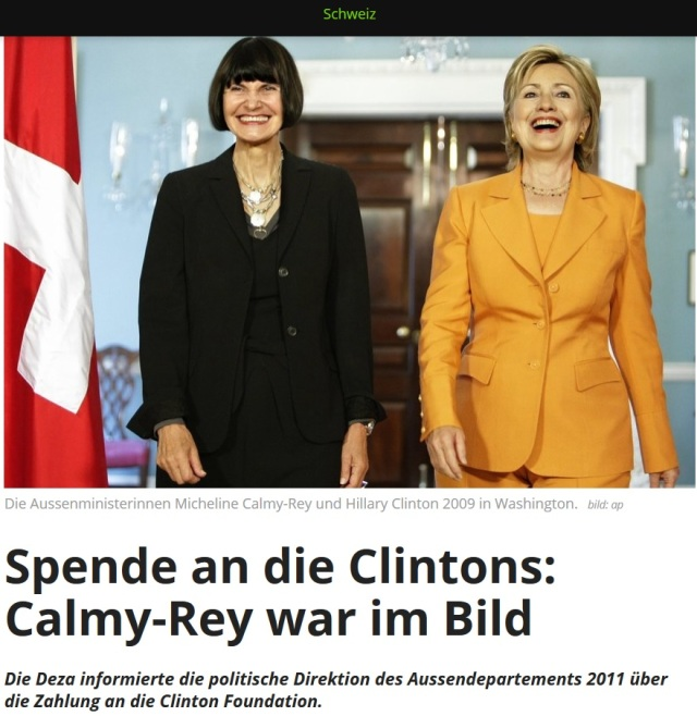 schweiz-spendete-der-clinton-foundation