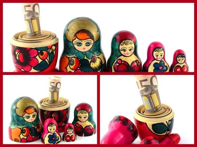 spardose-russische-puppe-matroschka-002-1024x768