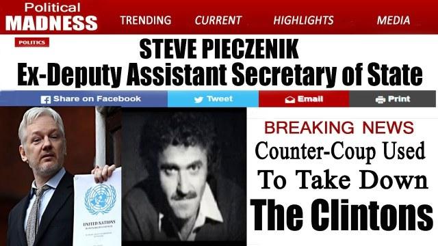 steve-pieczenik-us-coup