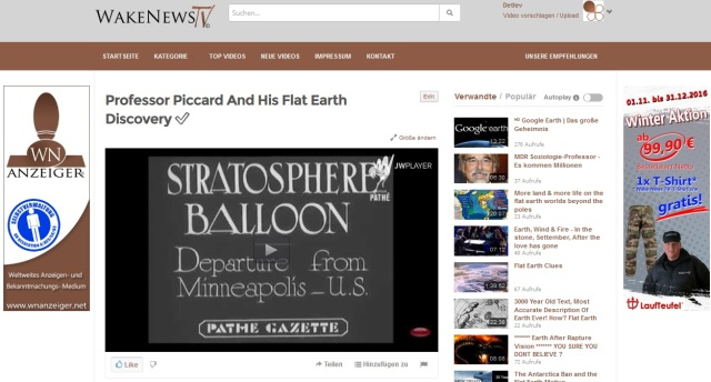 stratosphere-balloon-auguste-piccard