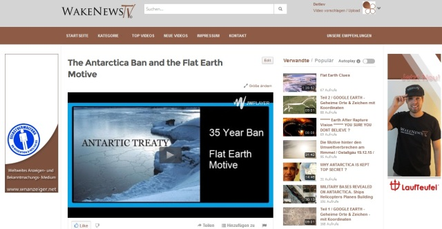 the-antarctica-ban-and-the-flat-earth-motive