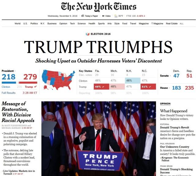 trump-erreicht-279-electors-und-wird-damit-45-praesident-der-usa