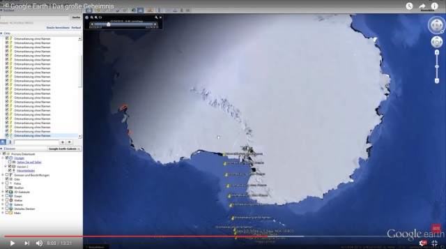 tunnel-northpole-southpole-7