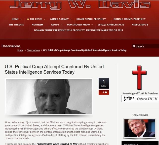 us-coup-nov-1-2016