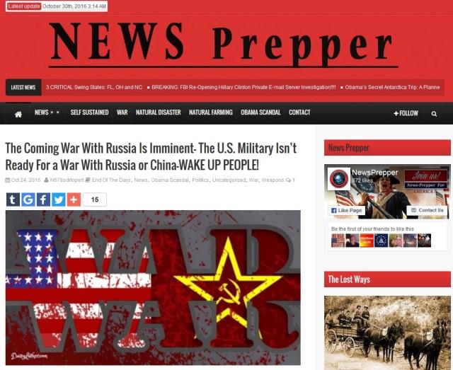 usa-war-china-russia-revolution-imminent