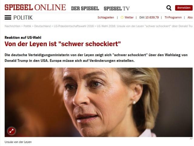 von-der-leyen-geschockt-von-donald-trump-wahlsieg