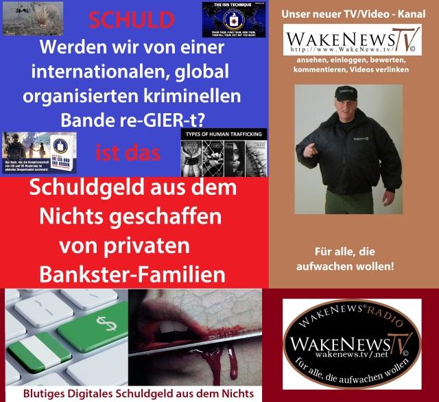 werden-wir-von-einer-internationalen-global-organisierten-kriminellen-bande-re-gier-t