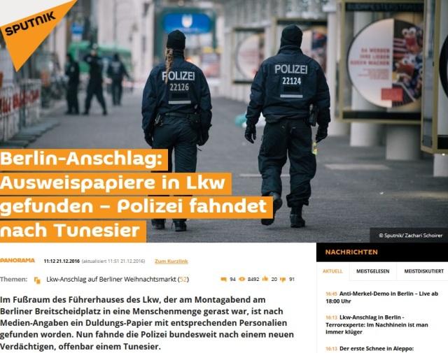 berlin-anschlag-ausweispapier-des-terroristen-tunesier
