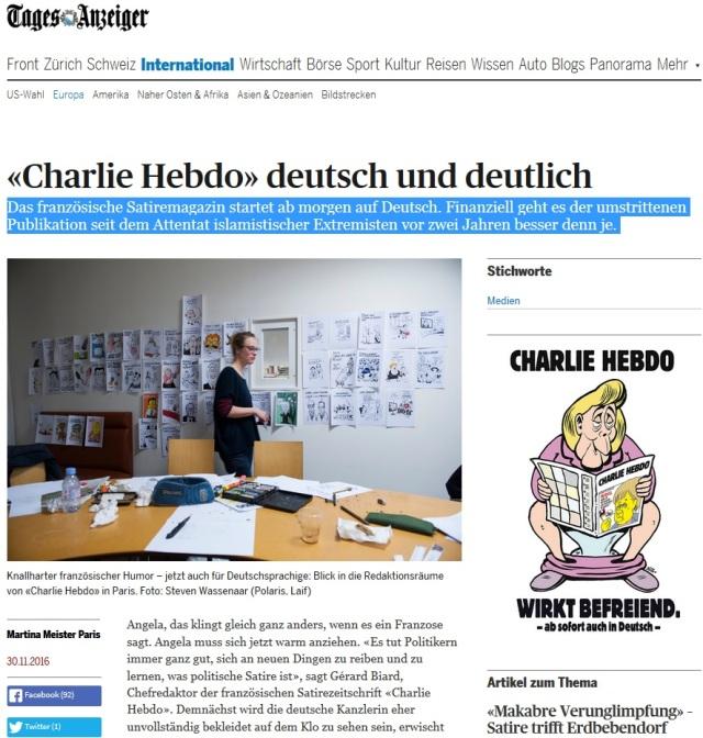 charlie-hebdo-deutsch-tagesanzeiger