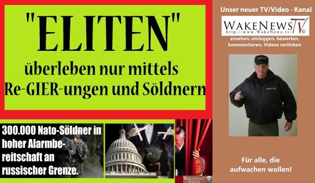 eliten-ueberleben-nur-mittels-re-gier-ungen-und-soeldnern