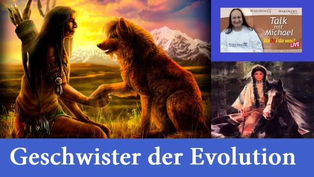 geschwister-der-evolution