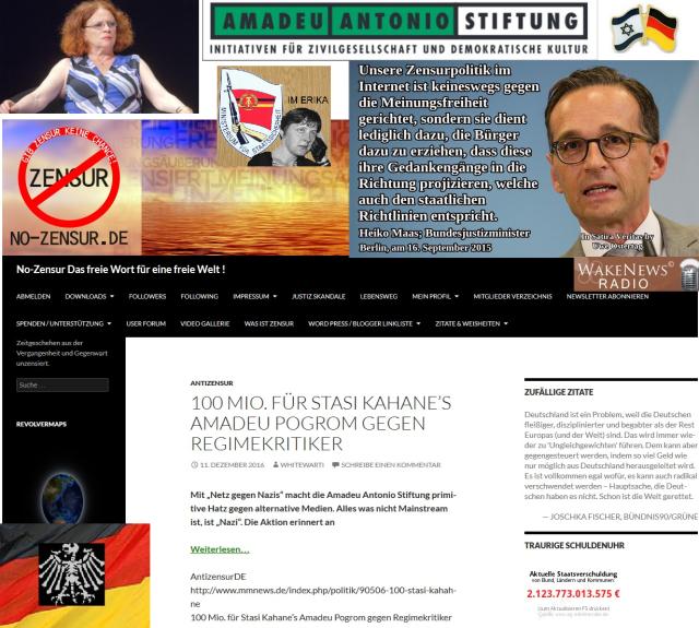 kahane-propaganda-budget-100-millionen-euro