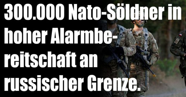 nato-soeldner-1024x538