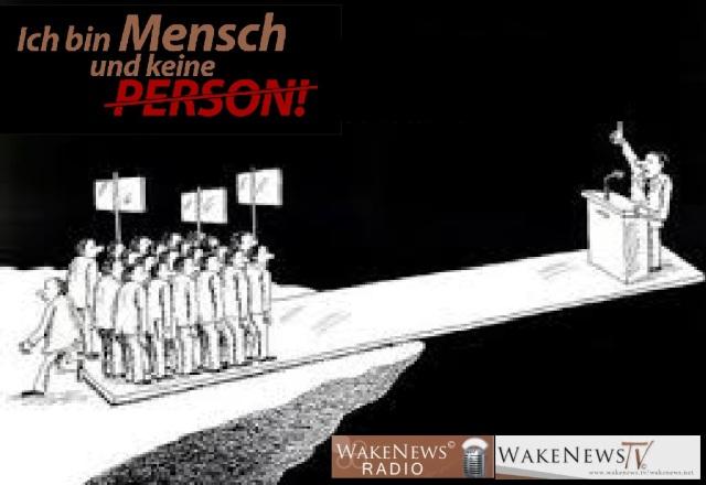 protest-ich-bin-mensch-und-keine-person