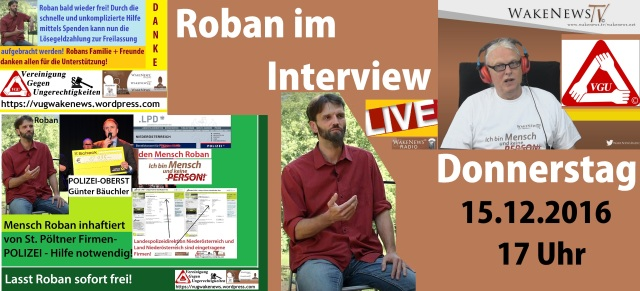 roban-im-interview-donnerstag-15-12-2016-17-uhr