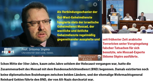 shlomo-shpiro-israelischer-geheimdienstexperte-war-beim-attentat-am-19-12-2016-in-berlin-dabei