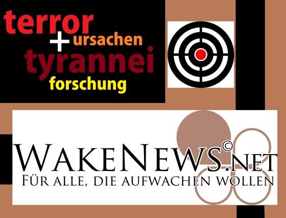 terror-und-tyrannei-ursachenforschung