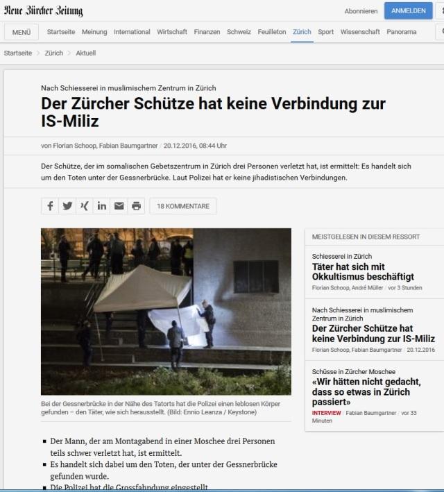 terroranschlag-zuerich-19-12-2016