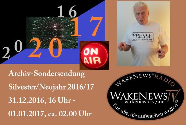 wake-news-sondersendung-silvester-2016-neujahr-2017
