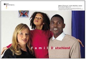 300px-familie_deutschland