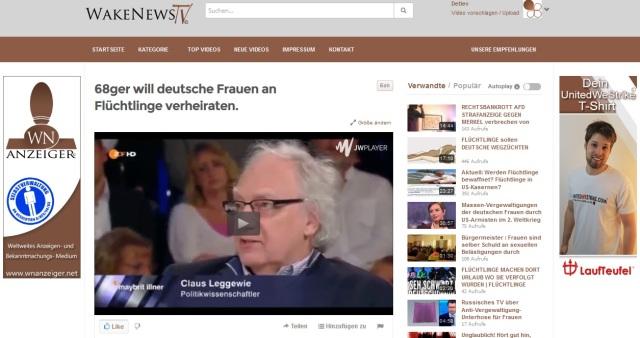 alt-68er-will-deutsche-frauen-an-fluechtlinge-verheiraten