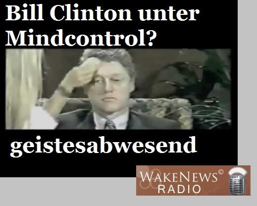 bill-clinton-under-mindcontrol