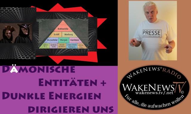 damonische-entitaeten-dunkle-energien-dirigieren-uns