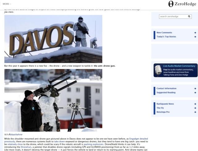 davos-milliardaerstreffen-soeldner-bewachung