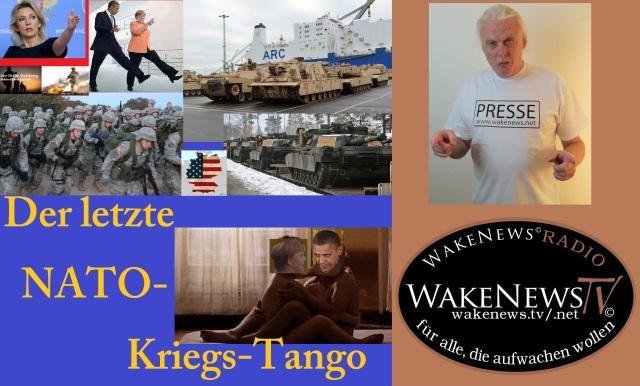 der-letzte-nato-kriegs-tango