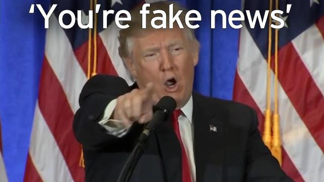 donald-trump-cnn-fake-news