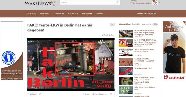 fake-terror-anschlag-berlin