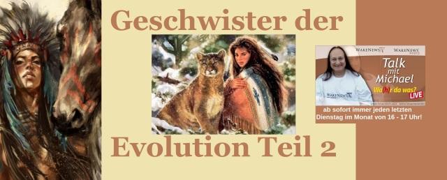 geschwister-der-evolution-teil-2